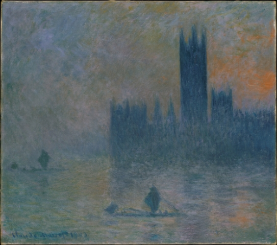 The_Houses_of_Parliament_(Effect_of_Fog)