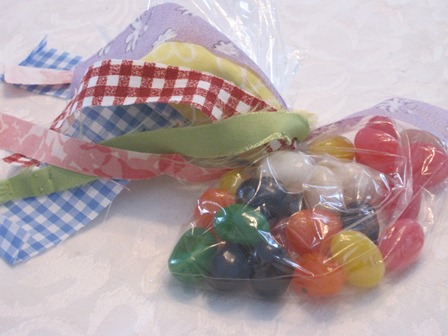 jelly bean bag 2