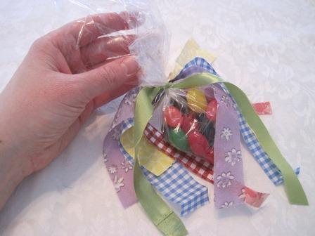 jellybean bag 1