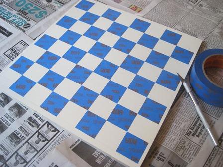12. peeled squares