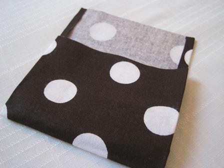 16. little purse