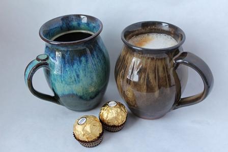 mugs (4)