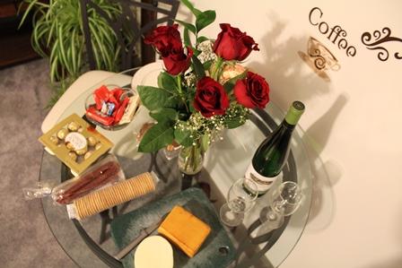 valentine's day (6)