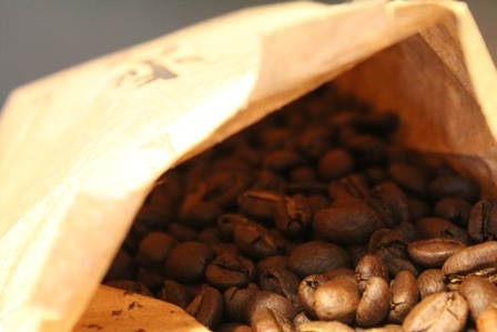 coffee (3).2