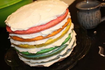 cake stack_3049