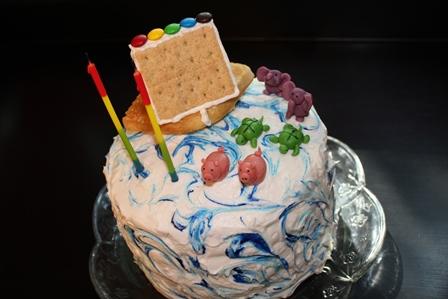 cake_3064