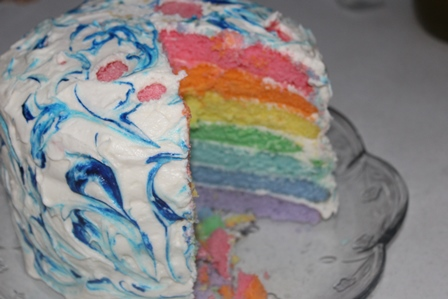 cut cake_3130