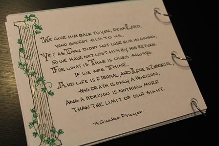 poem-3307