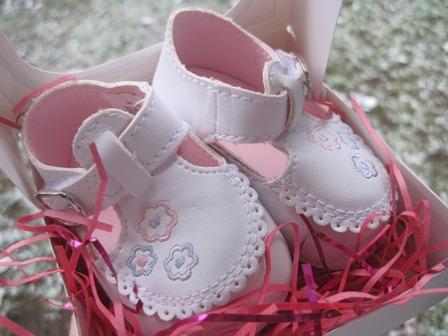 shoes-9475