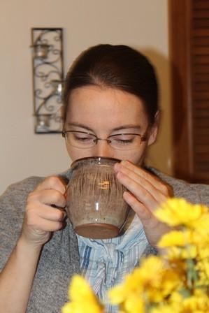 mug-4306
