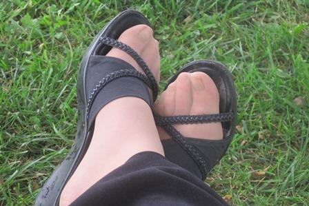 feet_8055