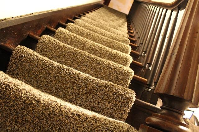 steps_6525