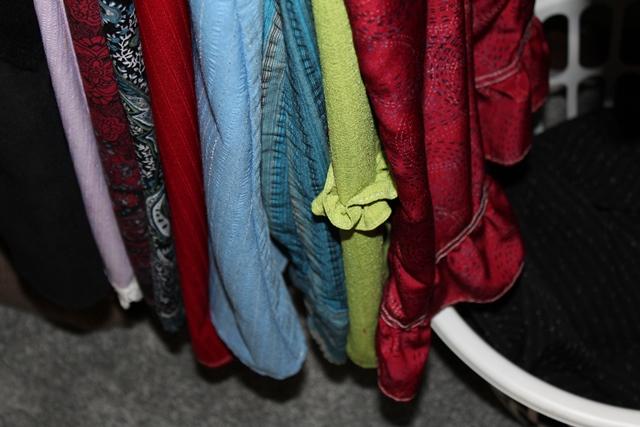 dresses_7191