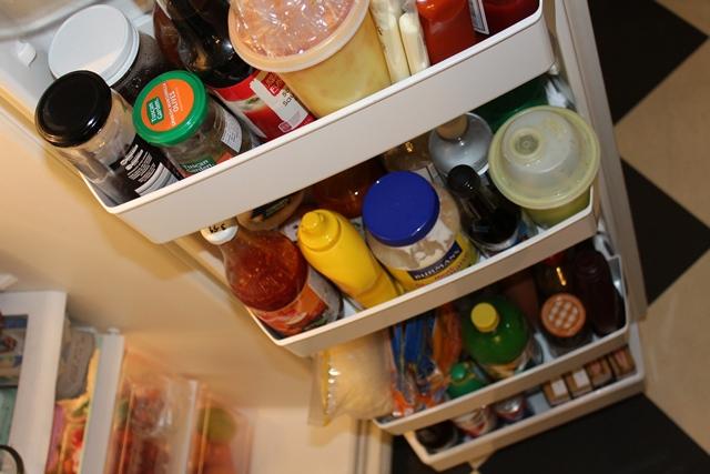 fridge_7179