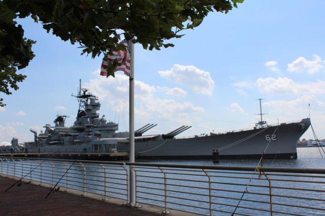battleship_8098