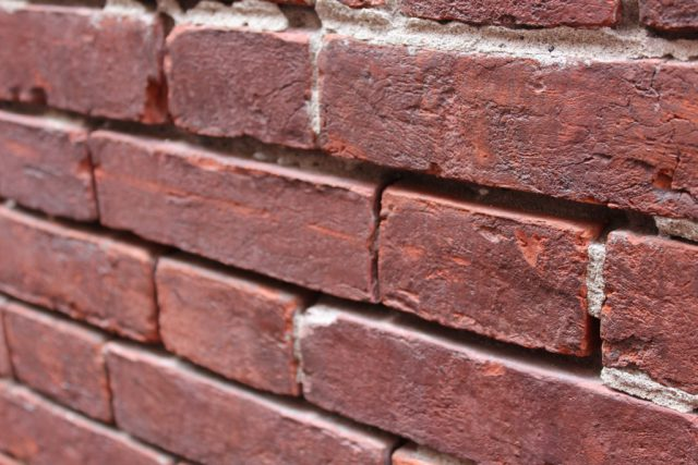 brickwall_8017