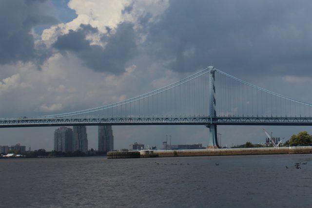 bridge_8105