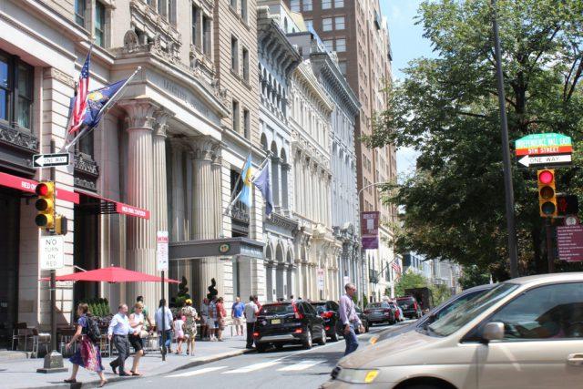 citystreet_8010
