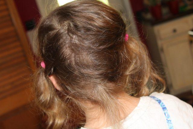 haircombing2_7720