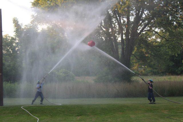 water-battles_7700