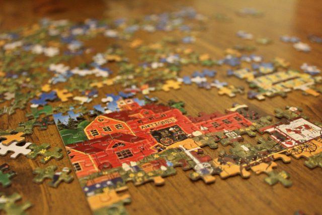 puzzle_9096