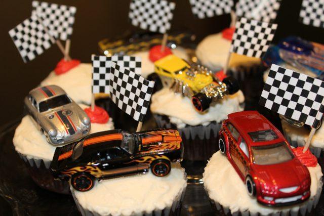 cars_8688