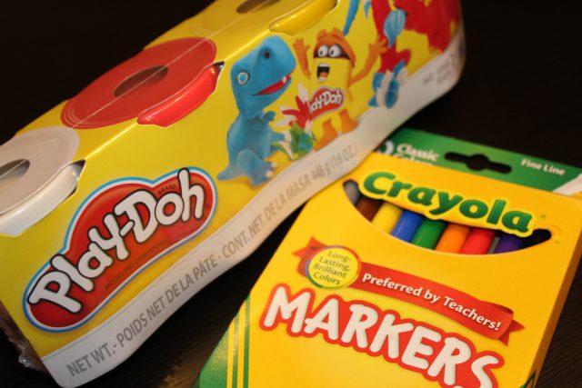 crayola_9430