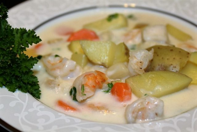 soup_8915-2