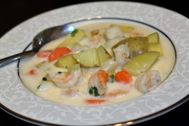 soup_8919-2