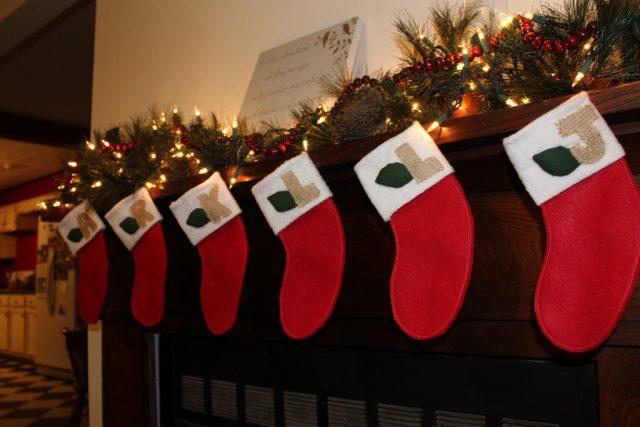 stockings_4492